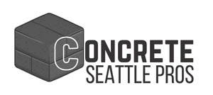 Concrete Seattle Pros